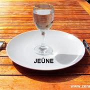 Jeune1